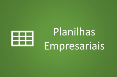 planilhas_empresariais